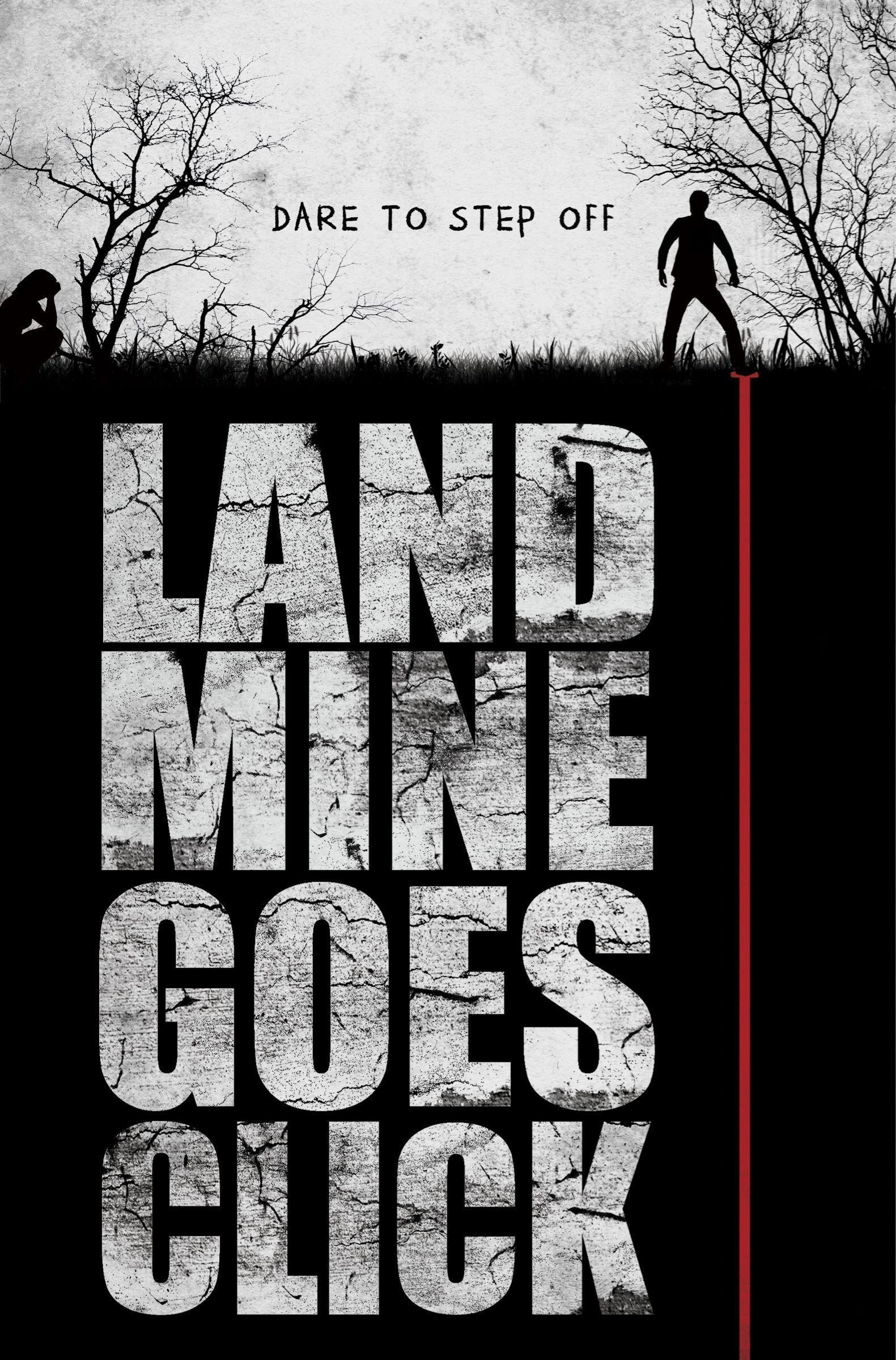 Landmine Goes Click VOSTFR HDRIP AC3 2016